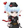 MsSutoMu's avatar