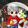 RikotheRipper's avatar