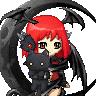 SatoruX's avatar