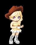 PetitEspoir's avatar