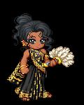 yata346's avatar