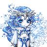 Labrytte's avatar