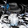 Ketmas_O Mallie's avatar
