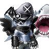 RSD's avatar