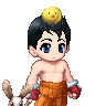 xXDivine SpartanXx's avatar