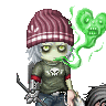 Master Michi's avatar