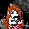 UsagiIvett's avatar