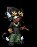 fwu's avatar