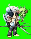 MaxxFoxy's avatar