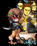 ASH1SH's avatar