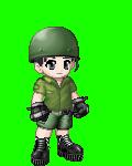 +[ R e a p e r ]+'s avatar