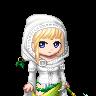Starla Mi Noe's avatar