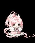 Flonne_Eterna's avatar