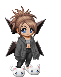 510chickas's avatar