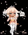 -ilenott's avatar