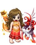 Ericapocalypse's avatar