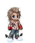 tariqu3beast's avatar