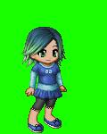 safay16's avatar
