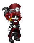 blankstream's avatar