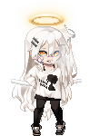 I_--Rea--_I's avatar