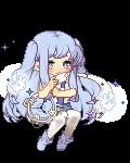 xxBLU3-Berriixx's avatar