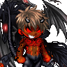 Coven_Leader's avatar
