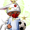 Death0fDarkness's avatar