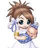 Lizzy Swan's avatar