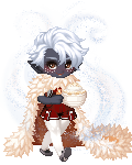 rellenka's avatar