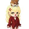 KillaKelz's avatar