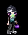 Momo739's avatar