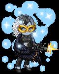 rice_ball_queen's avatar