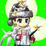 Hunterornithocheirus's avatar