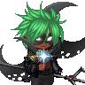 cactuar tamer's avatar
