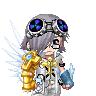 rangerzone10's avatar