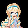 KyreeAnna's avatar