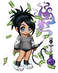 -GotRiceBro-'s avatar