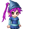 66kagome's avatar