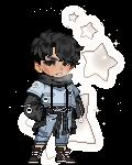 joooohn's avatar