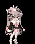 Bratty Vixen's avatar