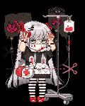 lillythepug1's avatar