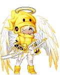 SplitHorizon's avatar
