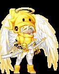 Cloud Gamer's avatar