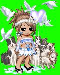 chachola's avatar