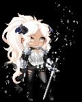 Sansuii's avatar