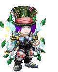 Alist0r5156's avatar