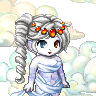 gothicpanda666's avatar
