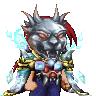 dworc's avatar