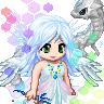 Arashi_1212's avatar
