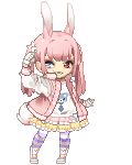 Melty_Jelly's avatar